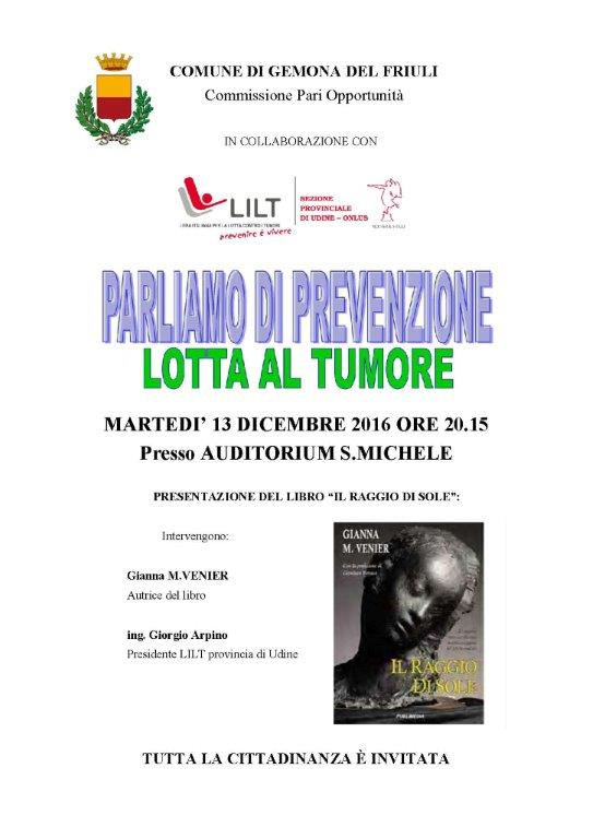 Bozza locandina GemonaDICEMBRE2016DEFINITIVA